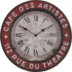 wandklok-cafe-des-artistes---clayre-and-eef[0].png